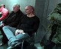 diem25-varoufakis-agrinio-7